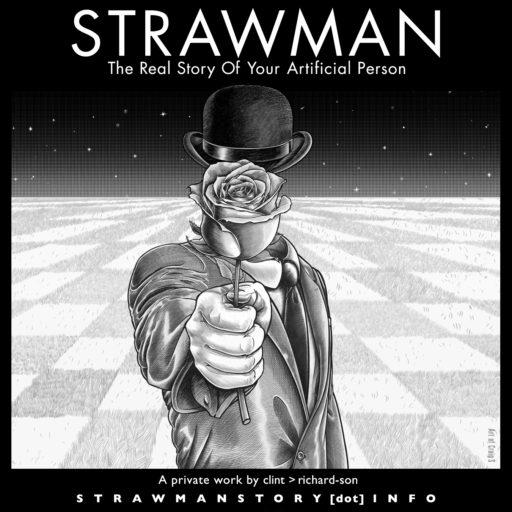 strawman3